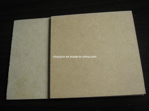 Medium Density Fibre Board Suppliers ~ China mdf medium density fiberboard plain raw
