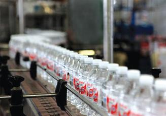 Filling Line / Filling Machine / Bottling Line / Bottling Machine /Water Line/ Pet Line