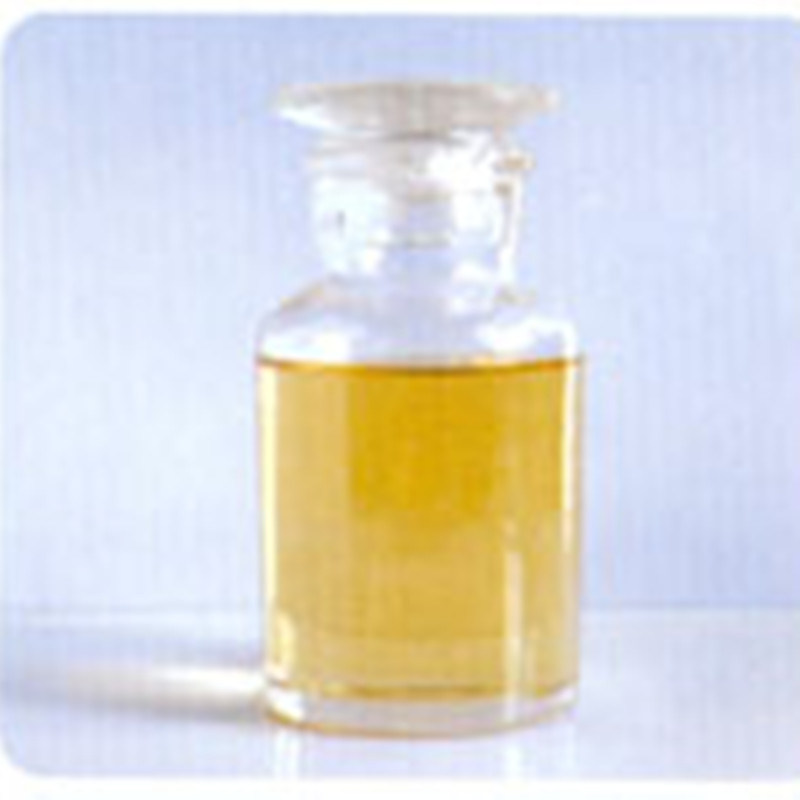 Chlorinated Paraffin 52% (85535-85-9) (CP52)