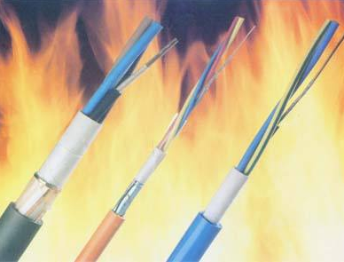 Aluminium Hydroxide(Flame retardant filler for the Low-smoke halogen-free thermoplastic compounds for flame retardant cables, silicone rubber and foam material)
