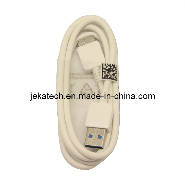 Charging Data USB Cable for Samsung Galaxy S5
