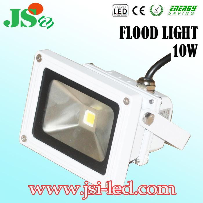 Led Flood Light: Industrial Led Flood Light on