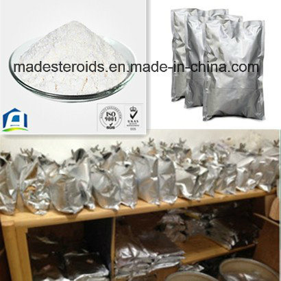 Meclofenoxate HCl Centrophenoxine Active Pharmaceutical Ingredient