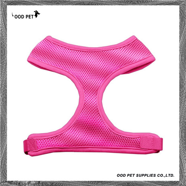 Basic Color Dog Harness Sph7013-4