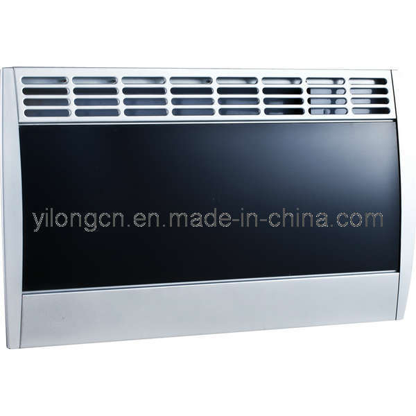 China Electric Bathroom Heater Alw 1500gd China