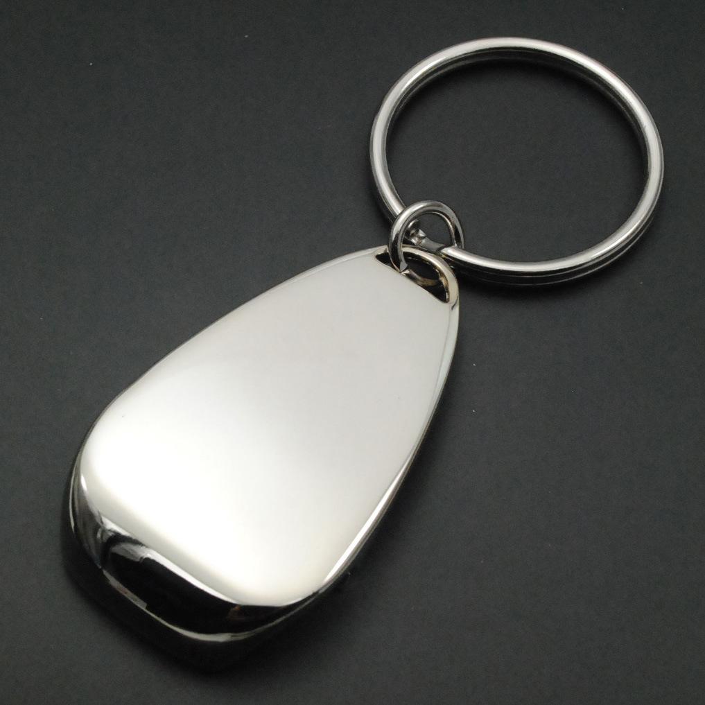 key ring with bottle opener j10339 china key ring bottle opener. Black Bedroom Furniture Sets. Home Design Ideas