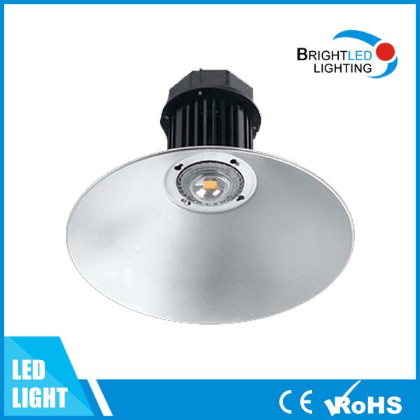 50W Warehouse LED High Bay Light