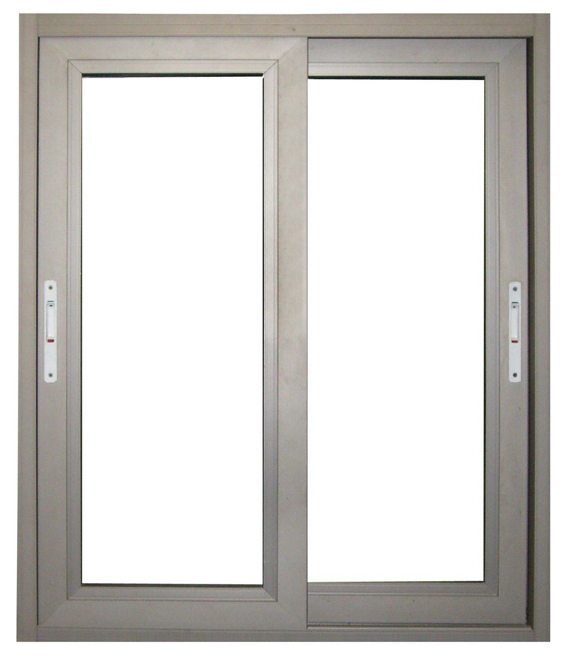 Sliding Glass Windows Of 28 Best Aluminum Windows Cimarron Window And Aluminum