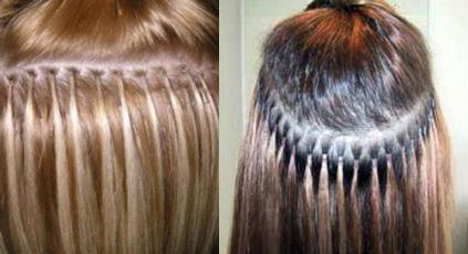 How long do hair extensions last images hair extension hair how long do micro bonded hair extensions last triple weft hair how long do micro bonded pmusecretfo Image collections