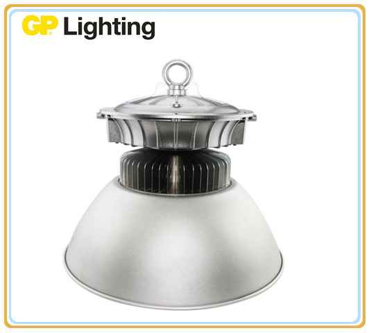 150W/250W/400W LED High Bay Light for Industrial/Factory/Warehouse Lighting (SLS300)