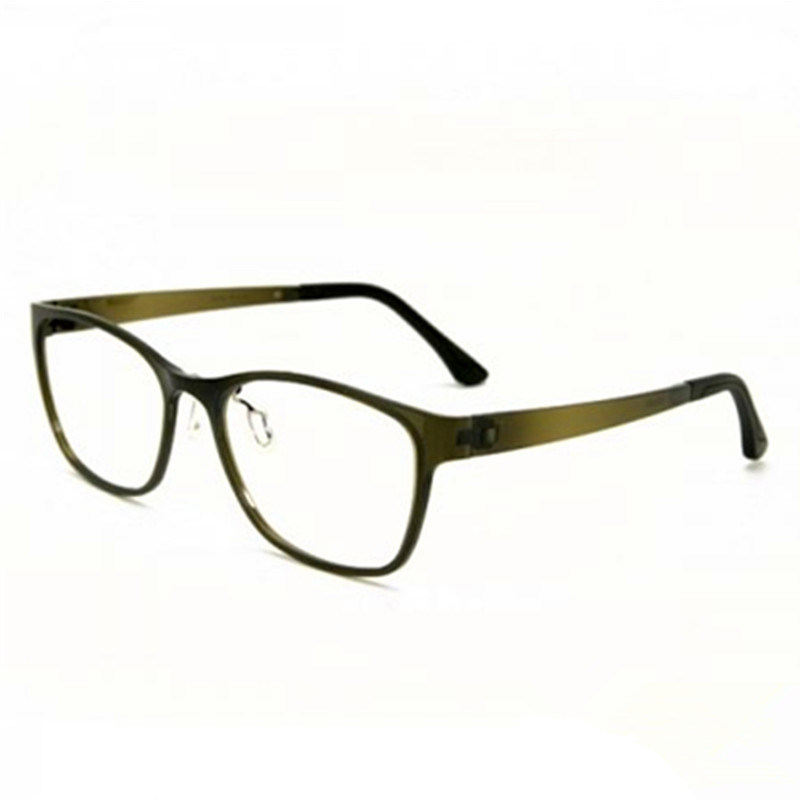 Glasses Frame Ultem : China Ultem Reading Glasses - China Glasses, Lightly