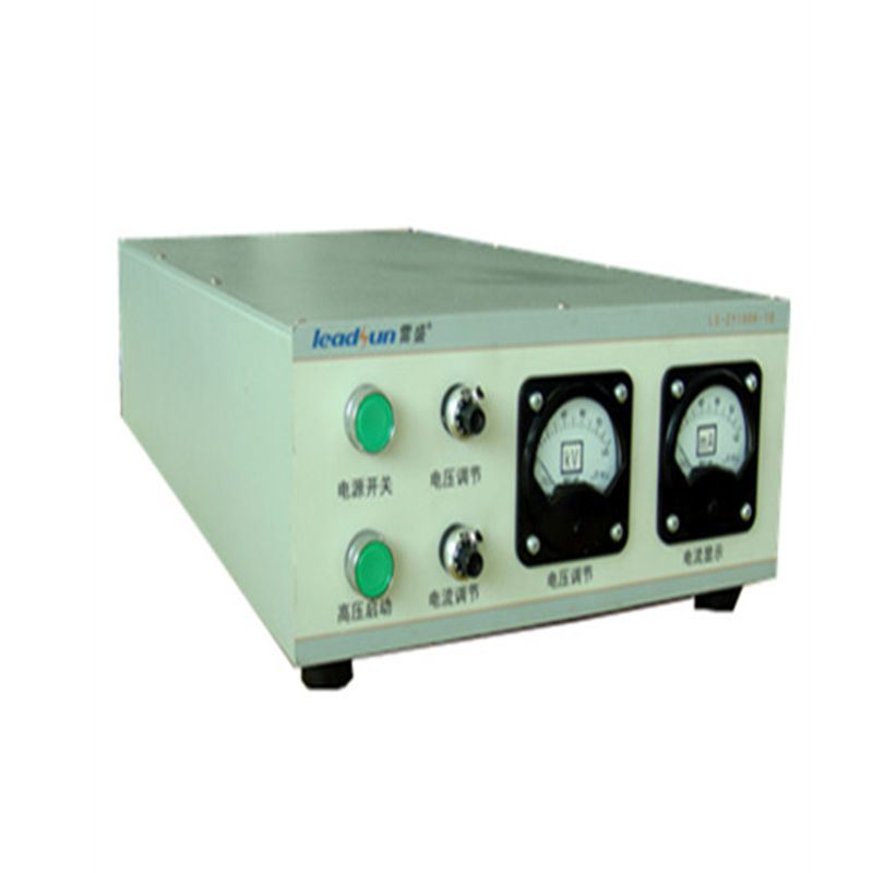 Leadsun High Voltage Power Supply 50KV/60mA
