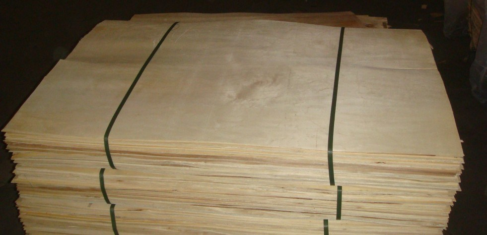 Cheap Price Natural Pencil Cedar Veneer