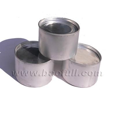 Strontium Metal Metal Products Non-Ferrous Metal