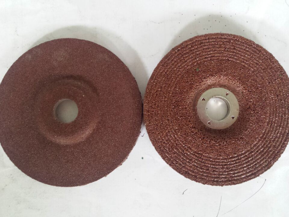 Stone Diamond Grinding Wheel Diamond Cutting Wheel Diamond Wheel for Glass