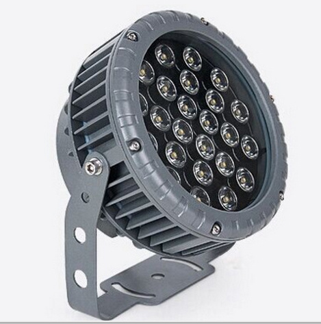 3W-36W IP65 LED Floodlight for Outdoor/Square/Garden Lighting (WGC288)