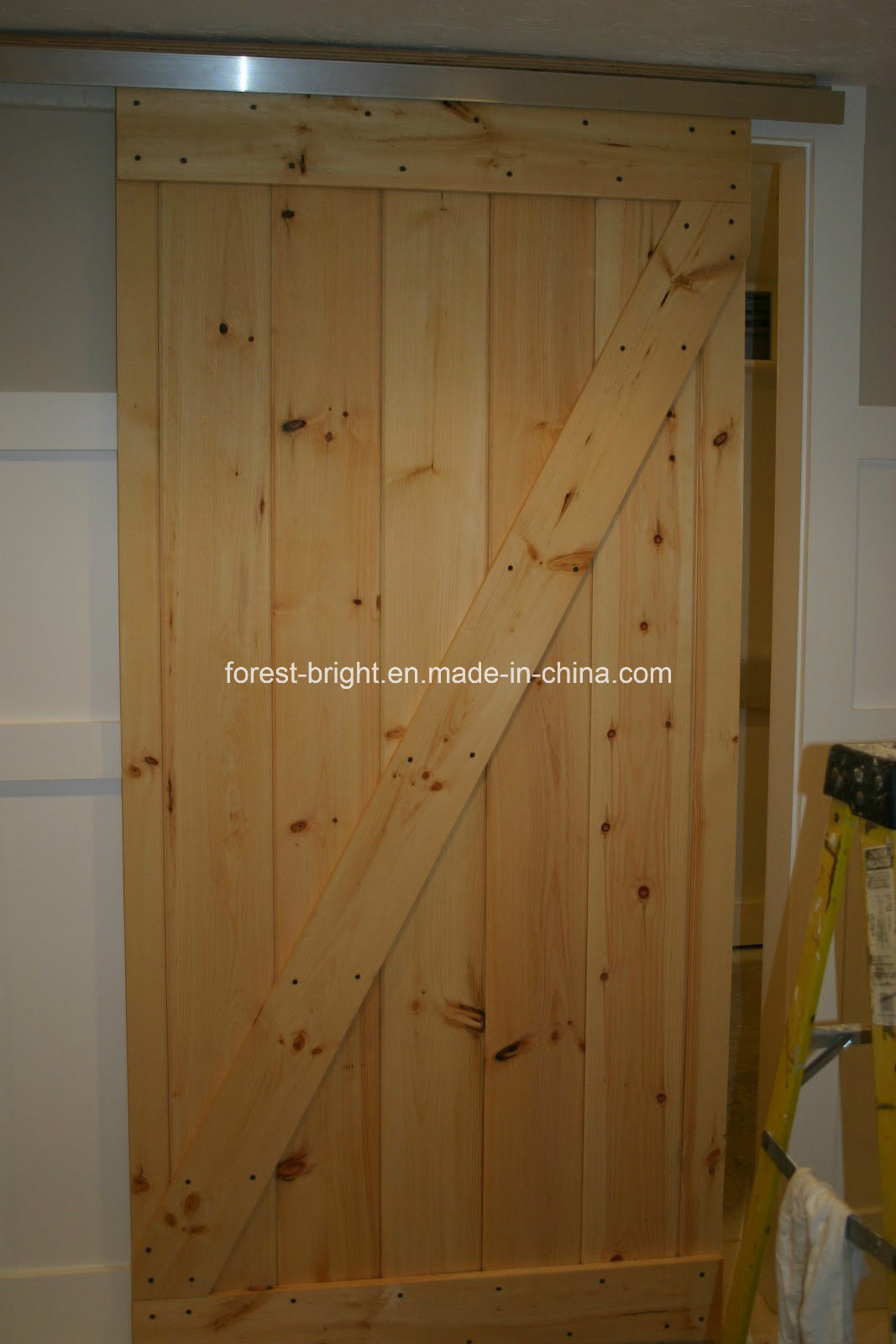 how to make closet doors how to build custom closet drawers