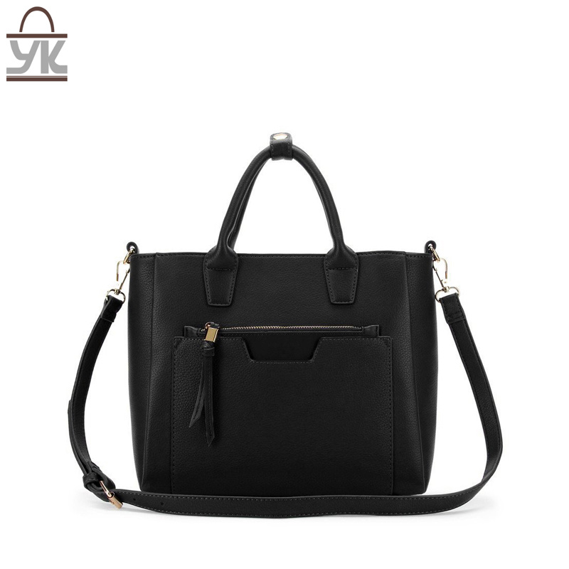 Fashion Leisure Style Women Designer Handbags