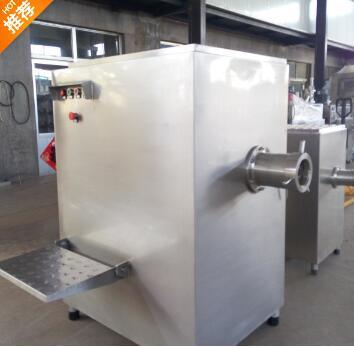 Meat Mincing Machine Meat Grinder Meat Chopper Meat Mincer