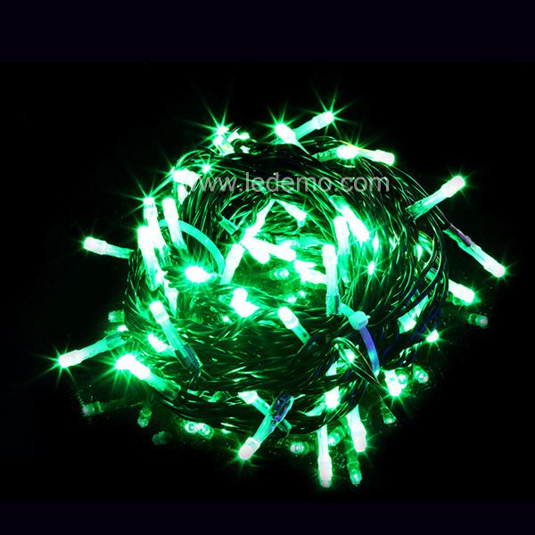 LED Christmas String Light 10m 100LED