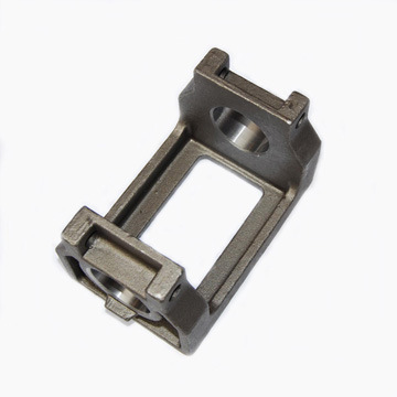 Investment Casting Parts-Housing (HS-PC-025)