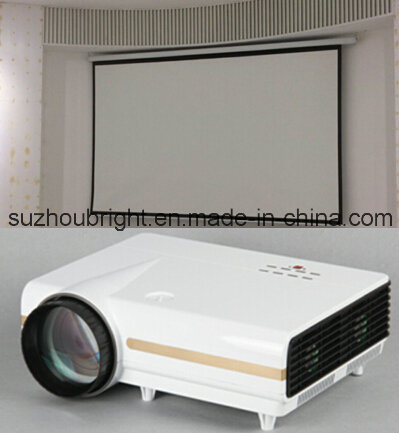 High Quality Projector Screen Projection Screen