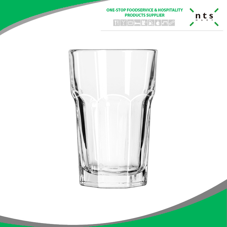 Hot Sell Clear Beverage Tumbler, , Shot Glass, Glass Ware