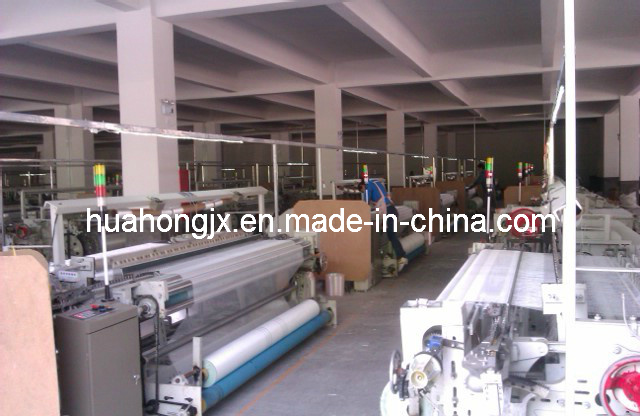 Fiberglass Mesh Leno Weaving Machine (GA788)