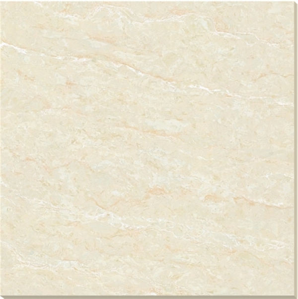 600X600mm Natural Stone Polished Porcelain Tile (JZ6040)