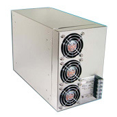 1500W SMPS with PFC and Parallel Function (HPSP-1500)
