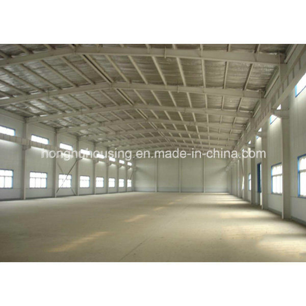High Insulation Prefabricated Mobile House Warehouse Factory Price