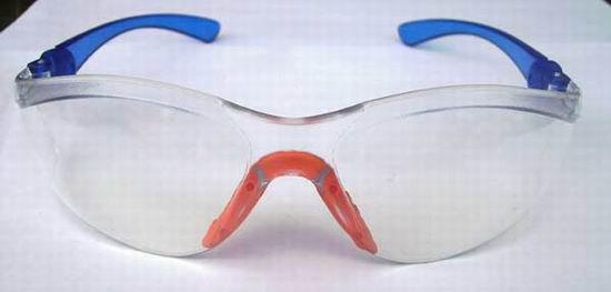 Safety Eyewear Medical Goggle Protective Glasses Magnifying Eyewear