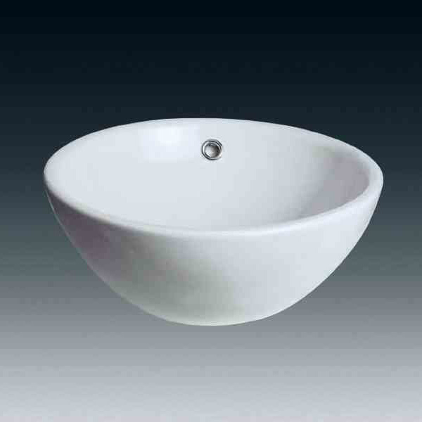 China New Ceramic Bowl Wash Basin Design China Wash