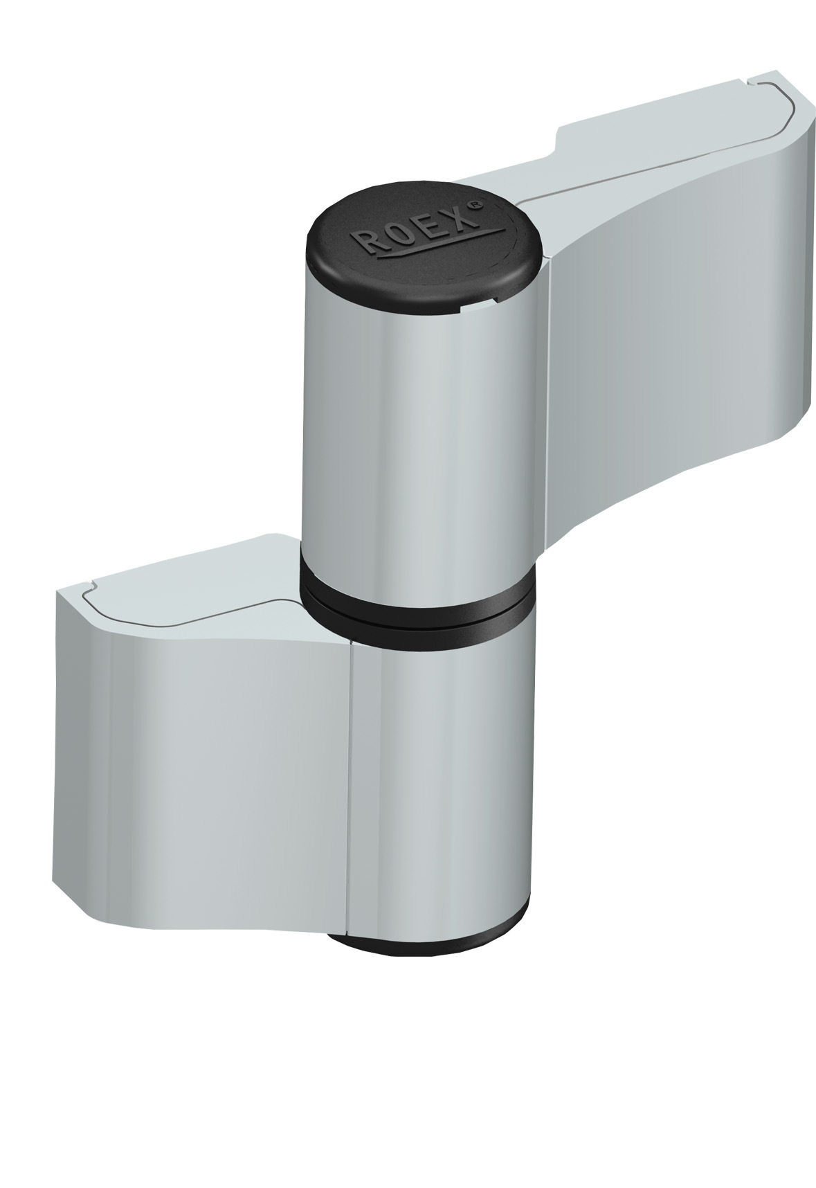 china aluminium alloy door fittings china aluminium