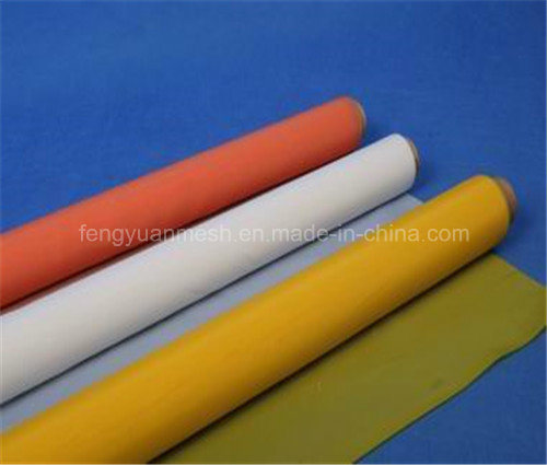 Polyester / Nylon Silk Printing Screen Mesh/Belt/ Cloth