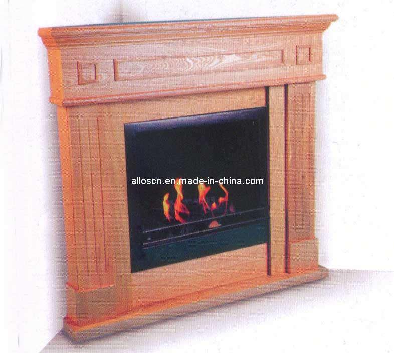 bio fuel fireplace wf027b china fireplace ethanol firebox