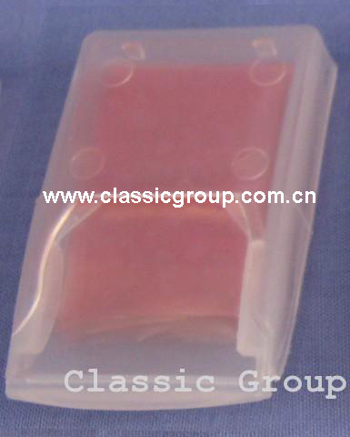 Male Sex Enhancer Edible Strips OEM Private Label There is an outside cam and 2 inside cams: