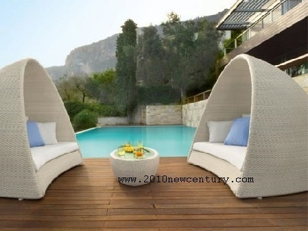 China chaise lounge lounger lounge chair leisure for Chaise and lounge aliso viejo