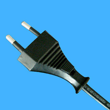 UL-Two-Round-Pin-Plug-with-Power-Wire.jpg