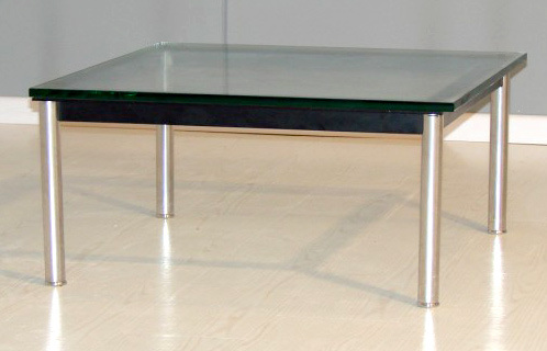 China Le Corbusier Coffee Table Photos Pictures Made In