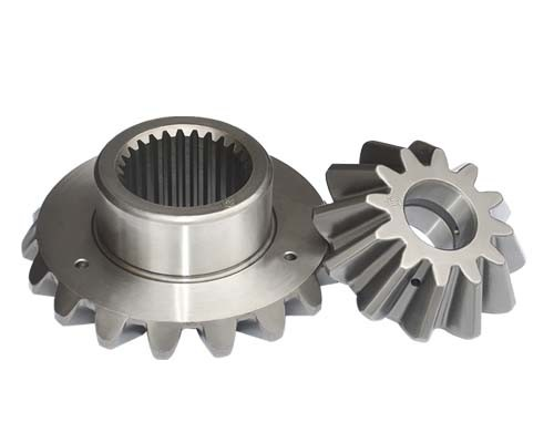 Bevel Gear Animation : Differetial gear pictures to pin on pinterest daddy