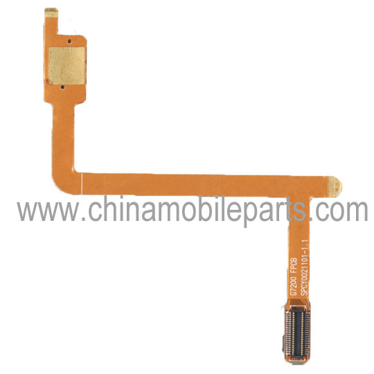 Mobile Phone Flex Cable : Mobile phone flex cable for lg china