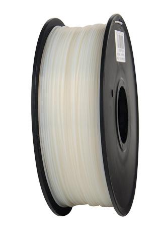 ABS PLA HIPS PVA Filament 3D Printer Filament