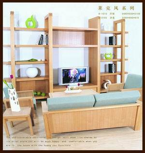 Living Room Chairs on Room Furniture  02    China Home Furniture Solid Wood Furniture