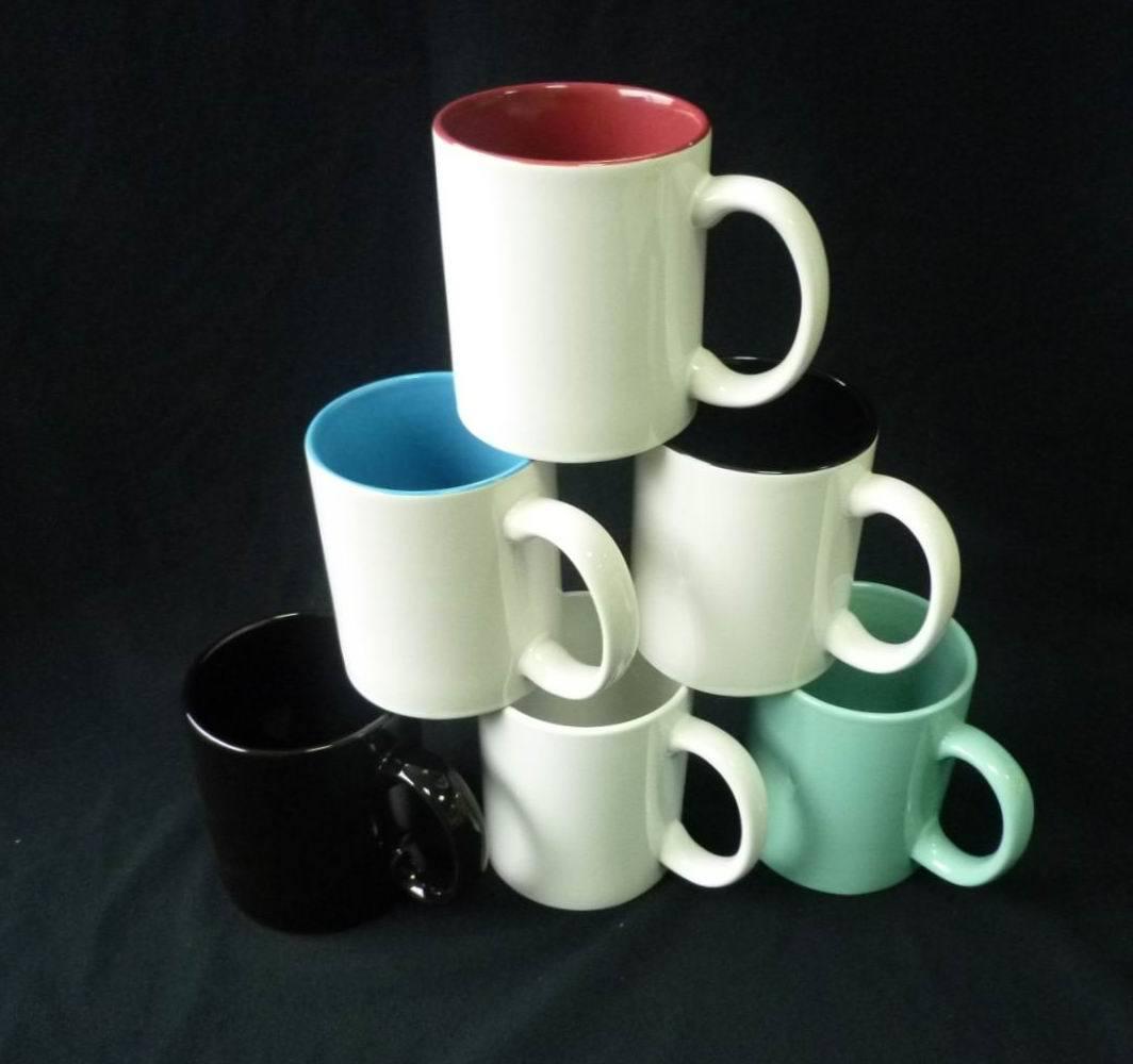 Sublimation Mug (911)