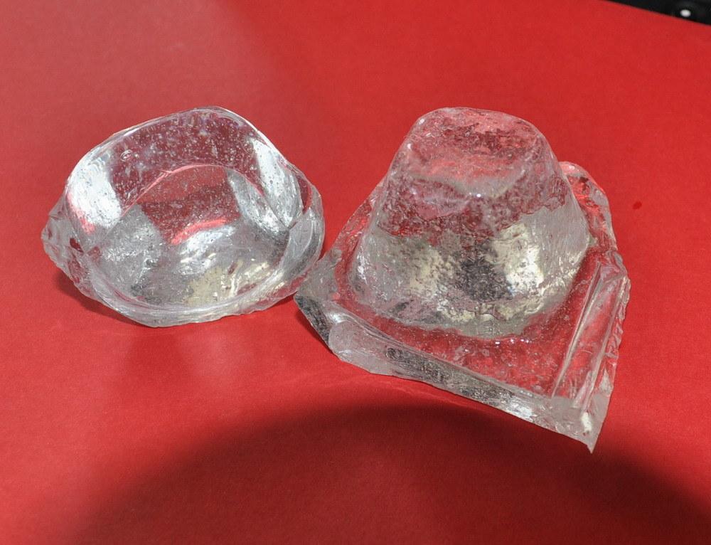 Water Glass Ratio2.2-2.4 / Ratio 3.1-3.3/ Detergent Agent / Sodium Silicate