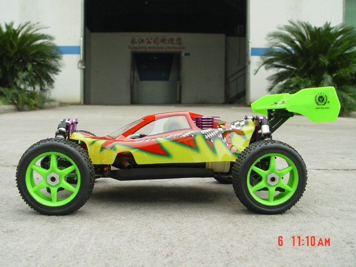 rc cars gas powered electric drift mini hpi nitro cars. Black Bedroom Furniture Sets. Home Design Ideas