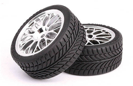remote control car parts suppliers with China 1 10 Touring Rubber Tires Wa1032 on 1485299 32319384408 as well Traxxas Battery Connector likewise HSP 1 8 Nitro 4WD Off Road RC Buggy 94081 rc car besides HSP 1 10th Sacle Electric Powered RC Rock Crawler furthermore New Product 433mhz Car Key Remote 60223405000.