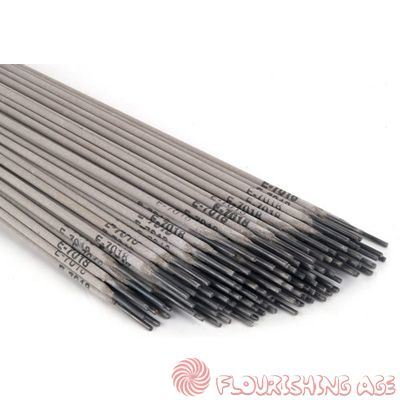 Welding Rod - Hangzhou Flourishing Age Machinery & Tools ...