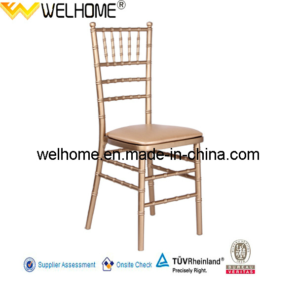 High Quality Wooden Tiffany Chair for Sale